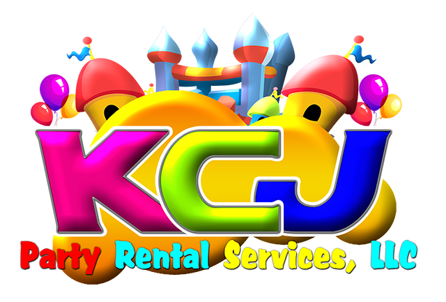 K.C.J. PARTY RENTAL SERVICE LLC